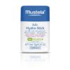 Mustela Cold Cream Hydra-Stick 10 gr.
