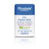 Mustela Cold Cream Hydra-Stick 10 gr.