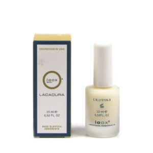 Ioox Promo Lacadura 15 ML