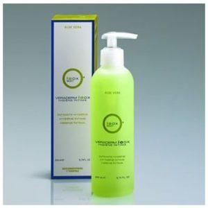 Veraderm Jabon Higiene Intima Ioox 250 ML