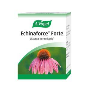 A Vogel Echinaforce Forte