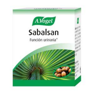 A.Vogel Sabalsan 30 capsulas Bioforce