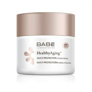 BABE Healthy aging multi protector spf 30 50 ml