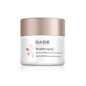 BABE Healthy Aging+ Multi action pieles maduras 50 ml